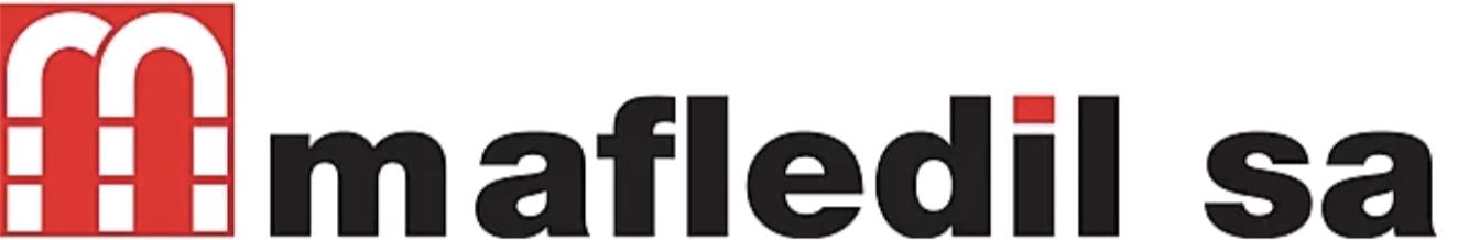 Mafledil | Impresa di costruzione | Edilizia pubblica | Edilizia privata | Genio civile | Ticino