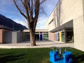 Camignolo_Scuola-infanzia