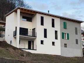 Casa-Lafranchi-Medeglia