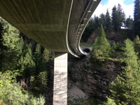 Ponte-Bronich-1