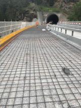 Ponte-Bronich-4