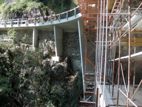 Ponte-Valle-Ingiustria-1