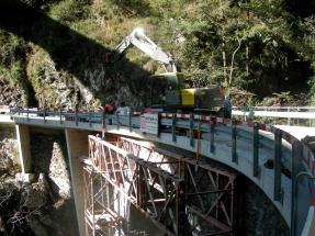 Ponte-Valle-ingiustria-2