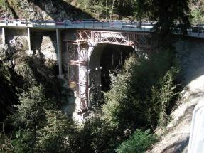 Ponte-valle-ingiustria-3