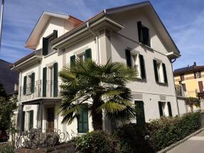 Villa-Clelia