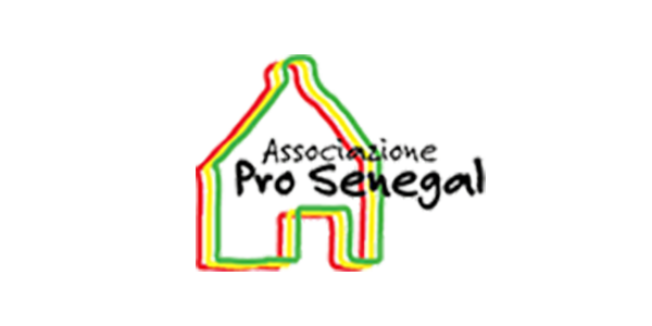 associazione_pro_senegal copia