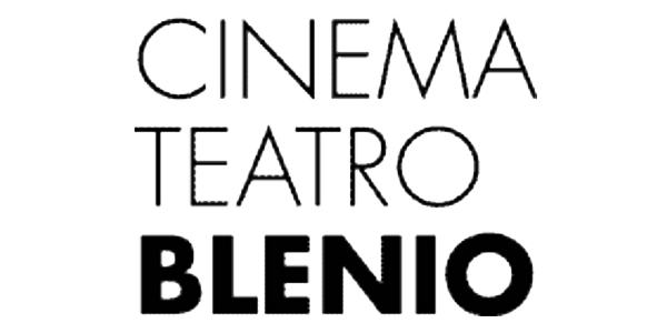 cinema teatro blenio