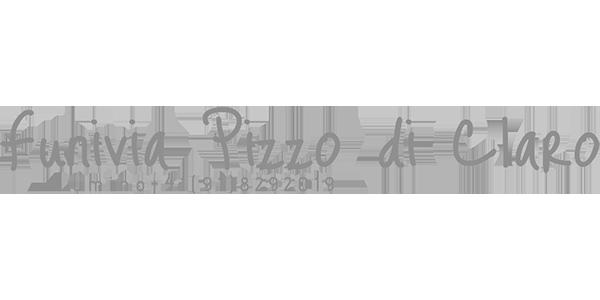 funivia pizzo di claro