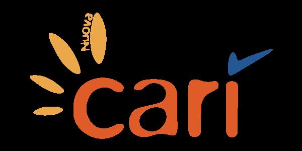 logo-cari-19-20