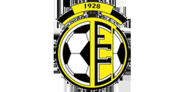 logoFCL