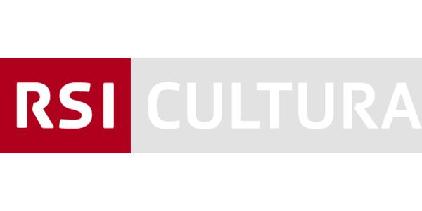 rsi cultura